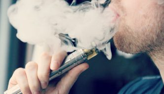 Vaping and Electronic Cigarettes Banned in Thailand