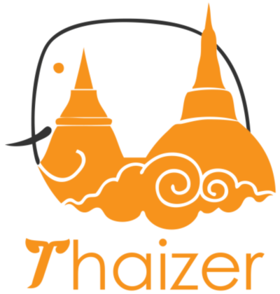 Thaizer Thailand travel guide
