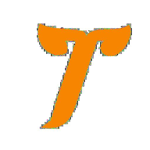 Thaizer